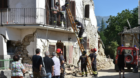 160828123242-01-italy-earthquake-0828-exlarge-169