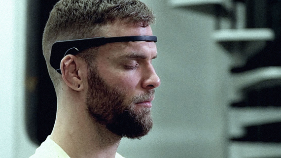 3036390-poster-p-2-for-wearables-week-heres-what-happened-when-i-wore-a-brainwave-reading-headset-for-a-week
