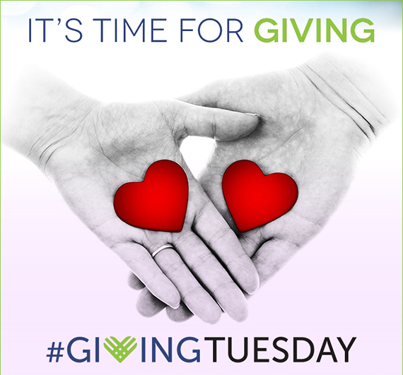 GivingTuesday-2015-hearts-in-hands-green