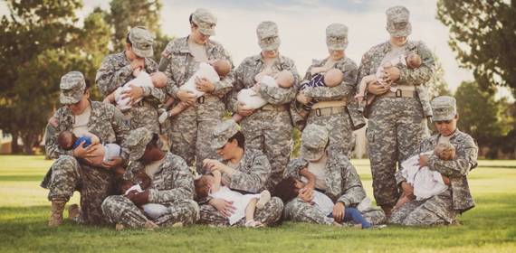 HT_military_mom_ml_150916_12x5_1600