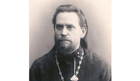 Nastojatel_Kazanskogo_kaf._sobora..lovskogo_instituta_prot.N.Chukov