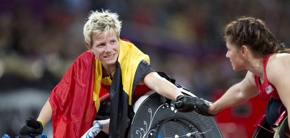 Qui-est-Marieke-Vervoort-cette-championne-paralympique-qui-envisage-l-euthanasie_exact1900x908_l