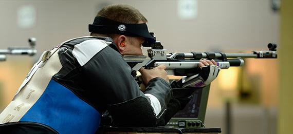 ShootingMain2