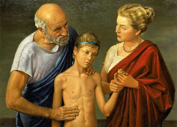 Thom-Hippocrateslg