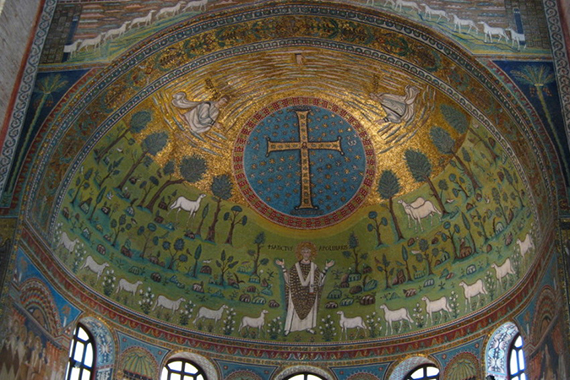 bazilica