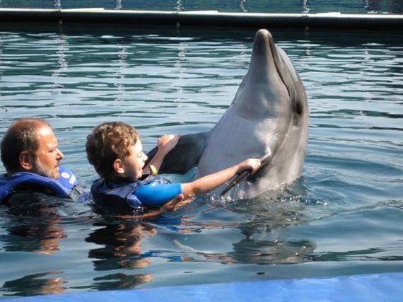 dolphin-therapy-marmaris-kirill-650x487