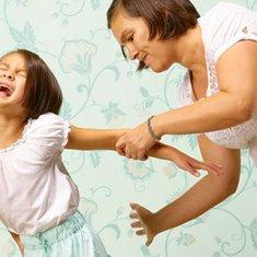 niños-maltratados-a-tu-salud