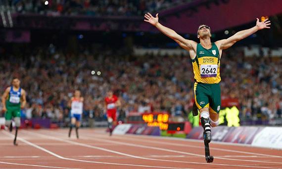 paralympics-2016-brazil