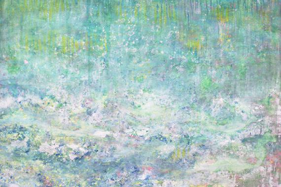 patience---iris-grace-paint