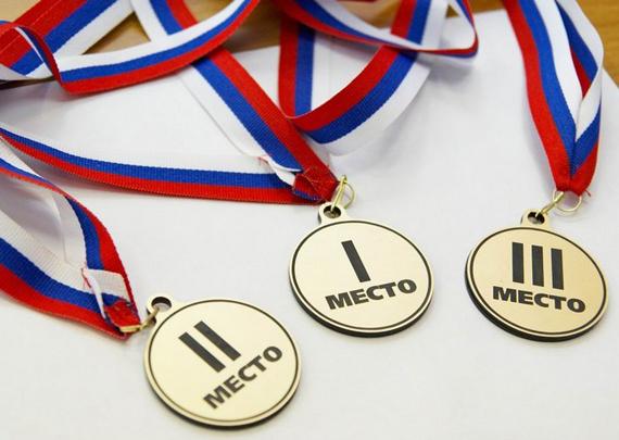 1323261404_medals
