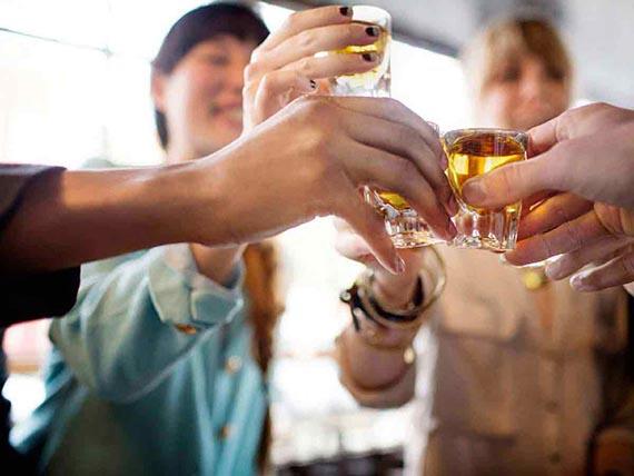 2.05_Binge_drinking