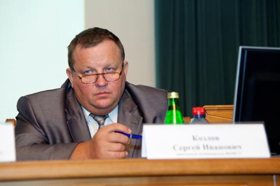 5.-С.И.Козлов1