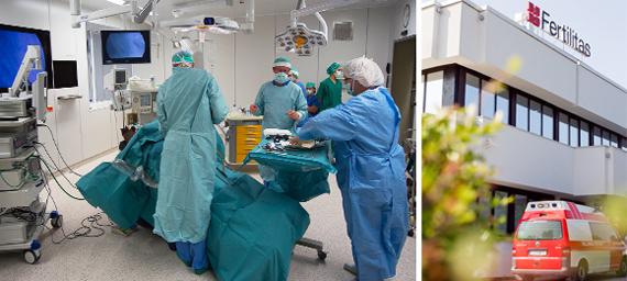 Haigla-pildid_2