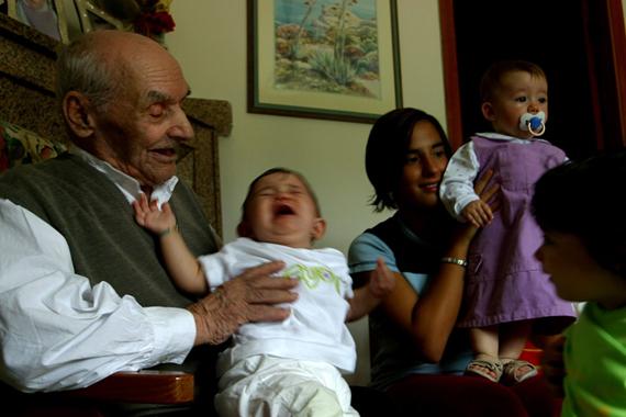 Sardinian-Centenarians-Boulat-010-1072x714