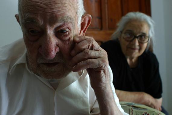 Sardinian-Centenarians-Boulat-013-1072x714