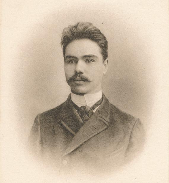 Valery_Bryusov_photo_1899