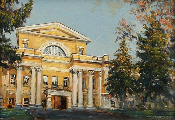 davidovs_house (1)