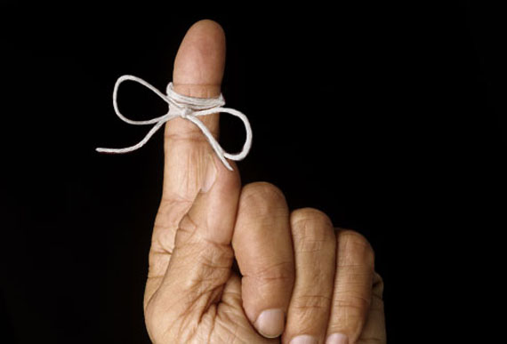 getty_rm_photo_of_finger_with_string