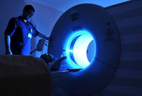 Порталы о лечении рака
