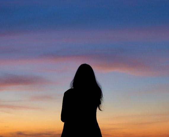 o-WOMEN-ABORTION-DECISION-facebook