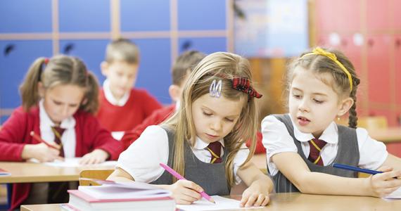 private_schools2
