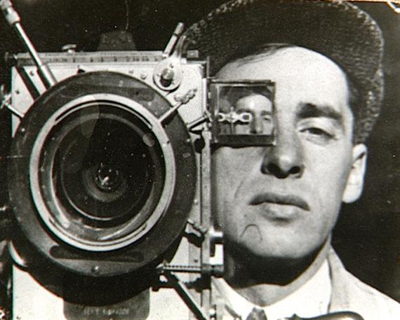 vertov-man-with-movie-camera