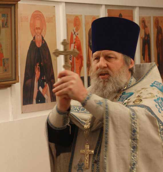 1603-pervaya-liturgiya-4