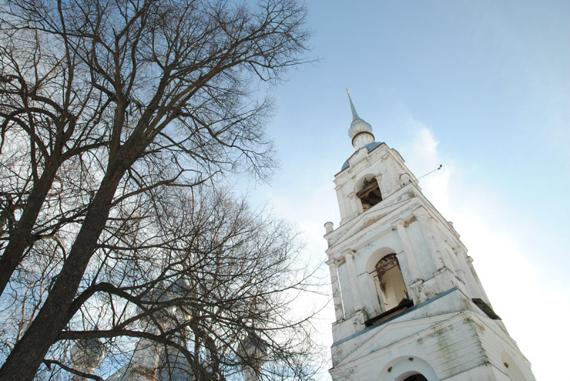 1603-pravoslavnaya-obshchina-davydovo-1
