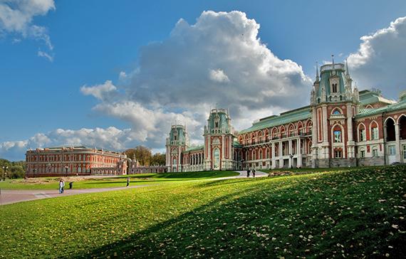 Bolshoj-dvorets-67