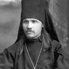 Епископ_Владимиро-Волынский_Фаддей_(Успенский)
