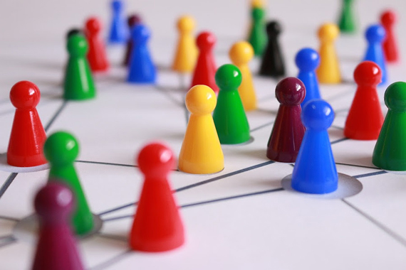 Networking-Blog-Pic