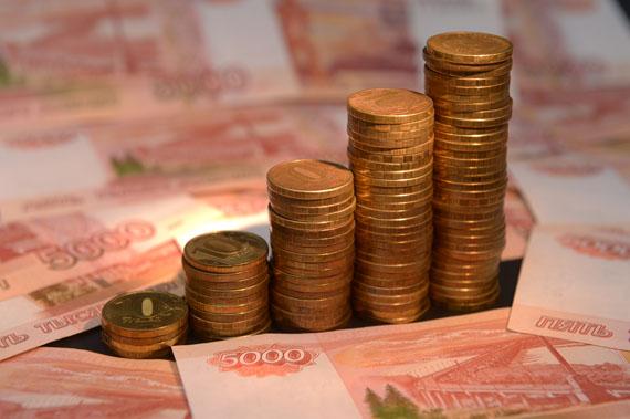 «В общественном мнении переоценивают значение зарплаты.» Фото РИА Новости/ Владимир Трефилов