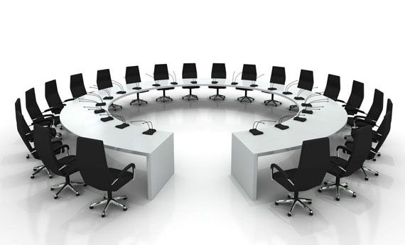 RoundConferenceTable (1)