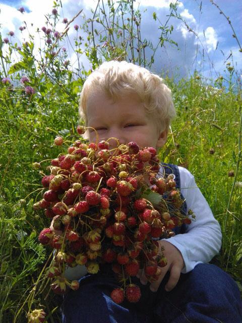 Святослав новое фото 1