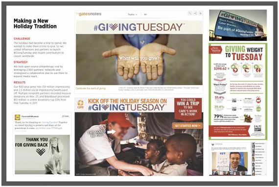 inspired-by-the-92nd-street-y-with-the-support-of-the-united-nations-foundation-givingtuesday-image-600-79251