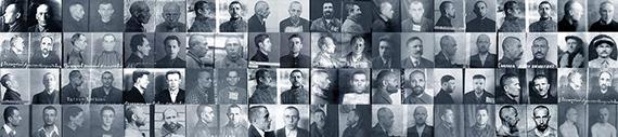 investigation_gulag