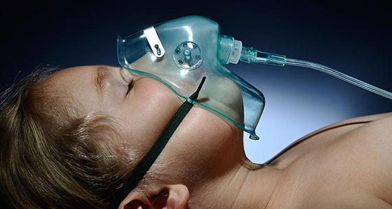 ls_anesthesia_free