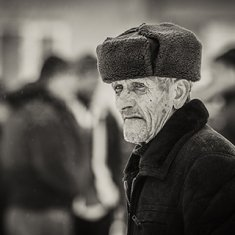 old-age-1147287_960_720