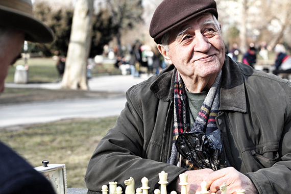 old_man_playing_chess_by_trez-d3bm0x7
