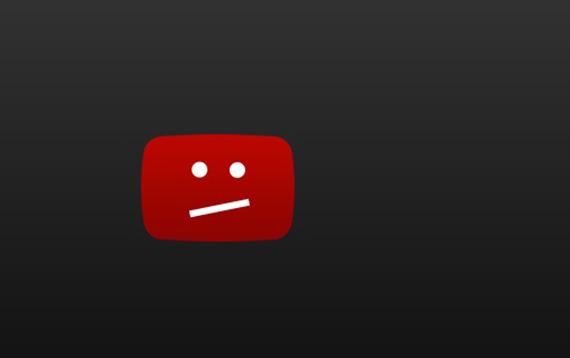 youtube-blocked (1)