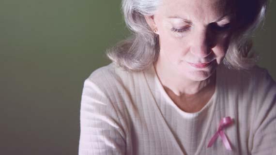 062215_breastcancer_thumb_large