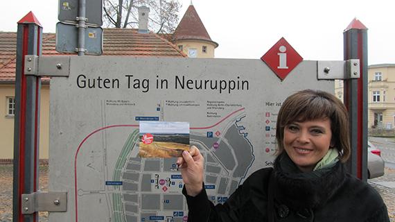 glava-uryupinska-v-neuryuppine