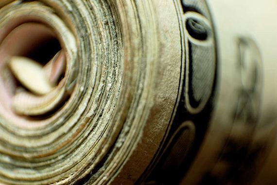 money_roll_credit_zack_mccarthy_via_flickr_cc_by_20_cna_7_28_15