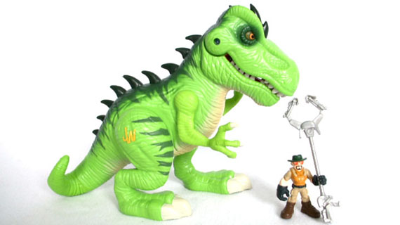 playskoolheroesjurassicworldt-rex