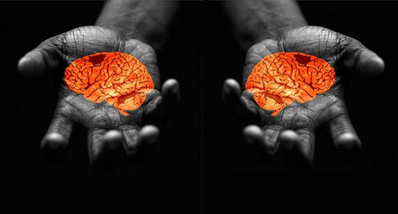 brain-generosity-990x525