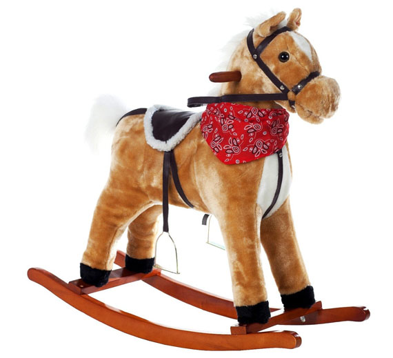 g-remarkable-horse-toys-for-preschoolers-horse-toys-for-kids-and-for-girls-horse-toys-for-kids-to-play-with-horse-trailer-toys-for-kids-horse-trailers-for-kids-toys-life-size-horse-toys-for-kids