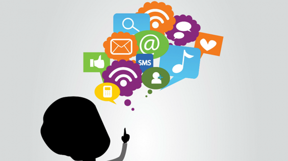 social-marketing-850x476-1
