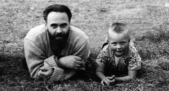 surojs_1961Camp_g