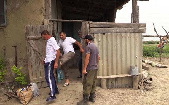 дагестан кирпичный завод рабы фото для перевоплощений Компания