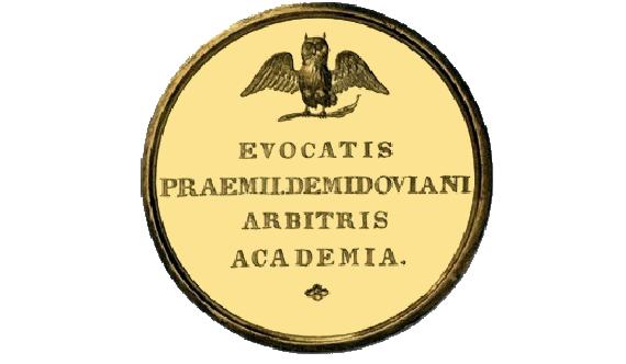 1831-demidoff